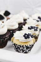 128 - Petits Cupcakes by RoselineLphoto