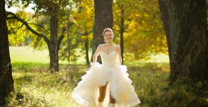 Weddings, 15 by vuda