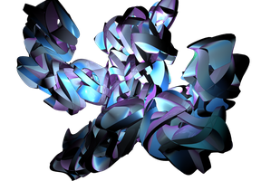 C4d Resource render png 4 by StockFactory