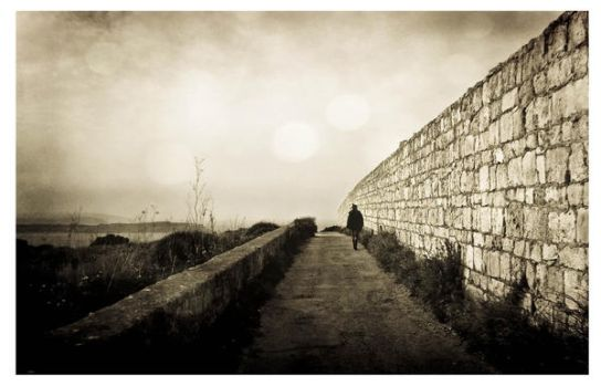 _follow_the_yellow_brick_road by on-empty