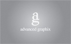 advanced graphix corporate by Satansgoalie