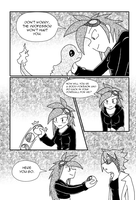 Chapter 02 Vs Charmander5 by Scarlettthedarkwolf
