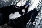 Gothic Hollow by MeetMeAtTheLake2Nite