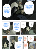 NARUTO 619.. PAG  15 by eikens