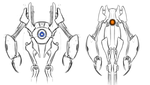 Jaeger: Atlas and P-body concepts by Py-Bun
