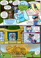 Pokemon Pourquoi Ch1 Pg14 by MadMegane