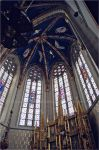 St. Florian Church. 3 by GrotesqueDarling13