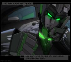 TF SuddenStranger - IntroPanel by Lizkay