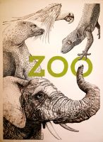 ZOo by 4RTthur