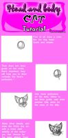 Head and body_Kitty Tutorial_ by ThechnoHusky92