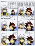 Riku, Riku, Riku by LordCavendish