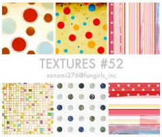 textures 52 by Sanami276