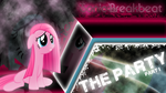The Party: Part I by dadio46
