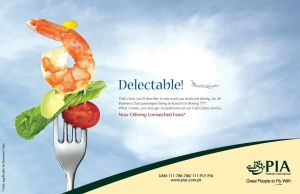 PIA Delectable by creavity