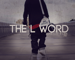 The L word by LazyN