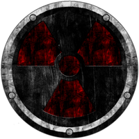 Another Nuclear Sign by VaLkyR-Anubis