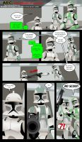 Arc: Clone Files 122 by rich591