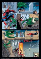SPECSPIDEY UK 167 PG03 by deemonproductions