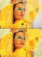 Impressionist Paint Effect Actions   Preview 23 by EcaJT