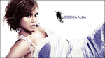 Jessica Alba 1080p by ObsidianDigital