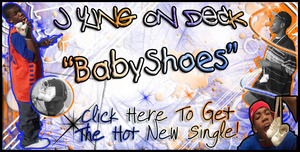J Yung Babyshoes AD by xCassiex24