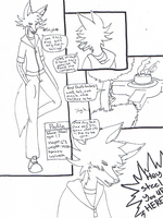 Metal Industries page 2 by BoredOutOfMyMindStud