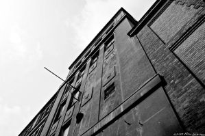 another factory on perspective by lindenberg