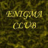 ID by Enigma-Club