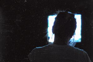 WARNING. by burcinesin