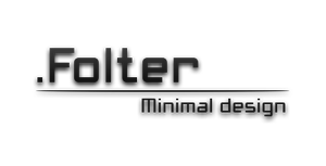 id_1 by Folter-x