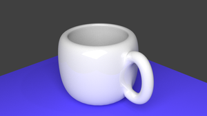 Cup Of Awesome by Stairlight-1200