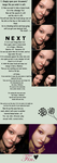 Facial Retouch Tutorial by MyLastBlkRose
