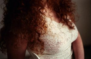 lace2. by BlackDennie