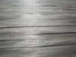 Wood1 by WolfPrincess-Stock