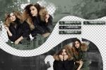 +Pack Png - Barbara Palvin by Magnific-Pngs