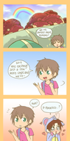 APH-Spain the Explorer pg. 5 by koookeees
