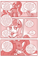 Chaos Future 02 : Price To Pay by vavacung