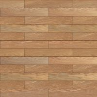 seamless texture 8 Parquetry by lechmarcin