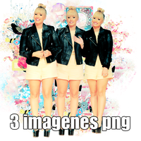 Pack png 12 Demi Lovato by MichelyResources2