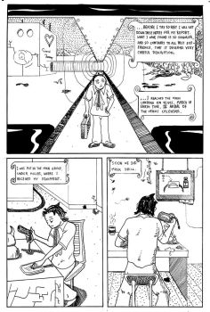 Page-01-original by Comics-For-Grownups