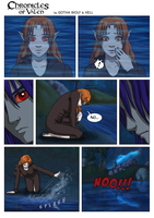 Chronicles of Valen ch2 p61 by GothaWolf