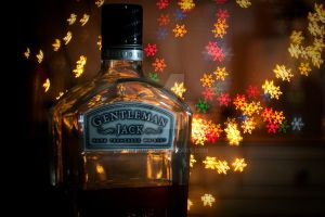 Gentleman Jack Wallpaper Gentleman Jack by orenjuz