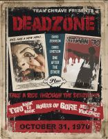 Deadzone by mr-enthusiasm
