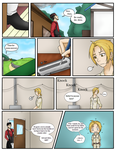 Fullmetal Legacy page 19 by MaeofClovers