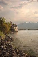 Montreux II by LoMiTa