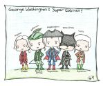 Super Cabinet! by TheFly469
