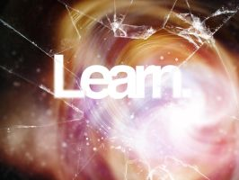 Learn. by Masterful