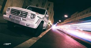Off-off-road by 555nm