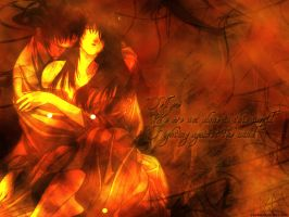 Kenshin and Tomoe by beprotybe