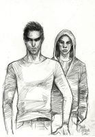 Sterek too by Ai-to-Makoto